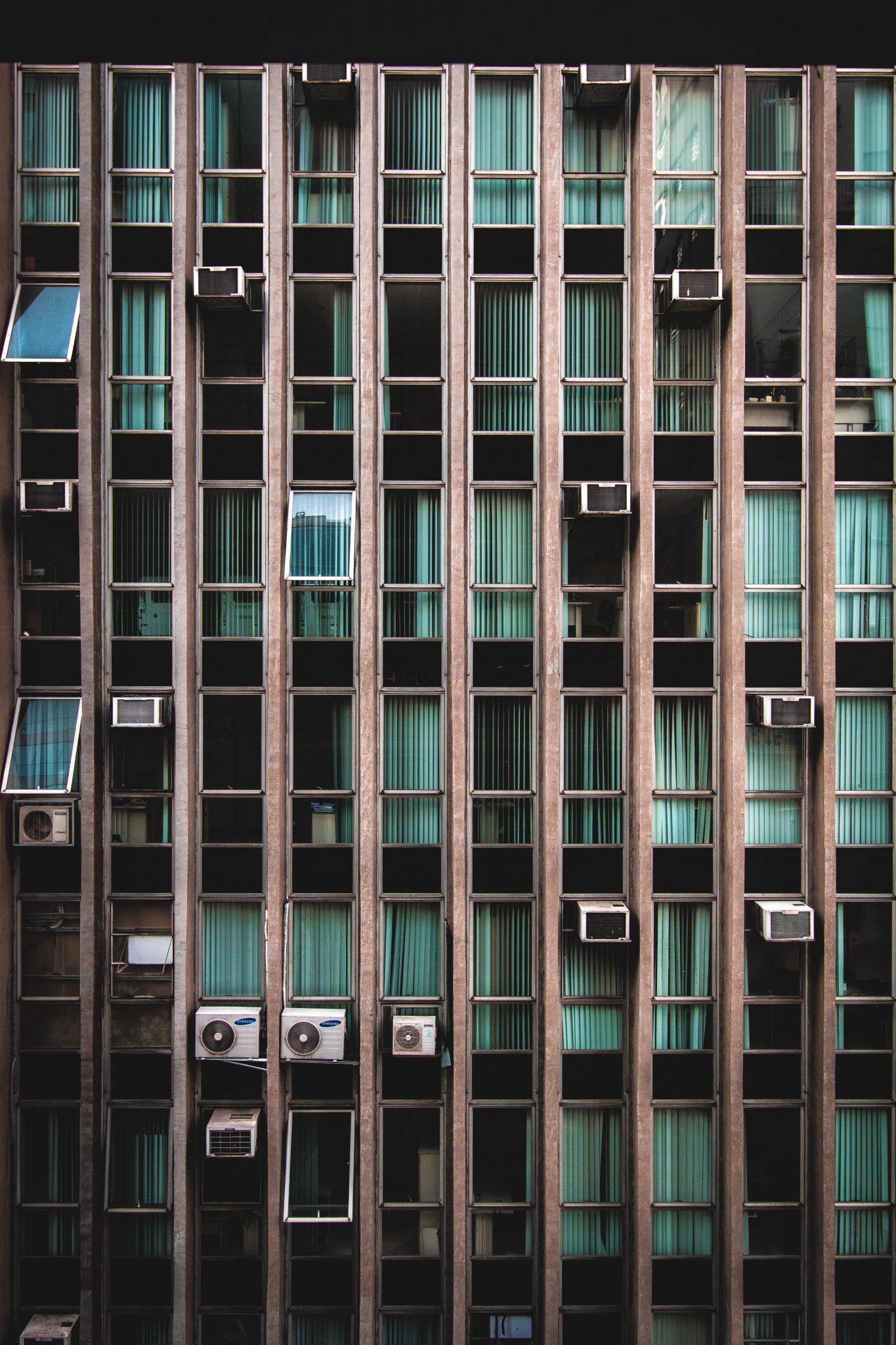 air-conditioner-install